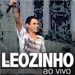 CD MC Leozinho - ao Vivo