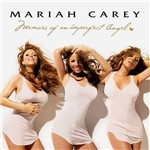 CD Memoirs Of An Imperfect Angel