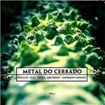 CD Metal do Cerrado