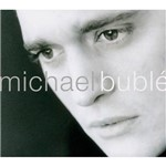 CD Michael Bublé - Michael Bublé