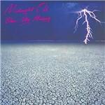 CD Midnight Oil - Blue Sky Mining