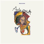 CD - Miles Davis: Amandla