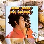 CD Milionário & José Rico - Vol.8 Realidade