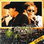 CD Milionário e José Rico - ao Vivo Vol. 24