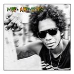 CD - Mr. Armeng