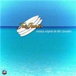 CD Mú Carvalho - Três Irmãs: Instrumental