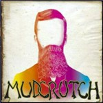 CD Mudcrutch