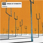 CD Muse: Origin Of Symmetry