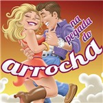 CD na Pegada do Arrocha