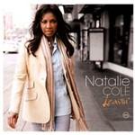 CD Natalie Cole - Leavin`