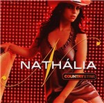 CD Nathália - Country Star