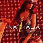CD Nathália - Country Star