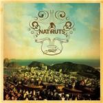 CD Natiruts - Acústico no Rio de Janeiro