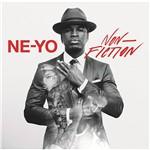 CD - Ne-Yo: Non-Fiction