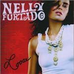 CD Nelly Furtado - Loose