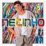 CD - Netinho - Prefixo de Verão