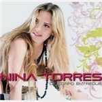 CD Nina Torres - de Corpo Entregue
