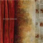 CD - Nine Inch Nails - Hesitation Marks