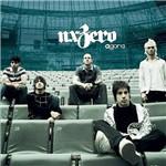 CD NX Zero - Agora