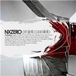 CD NX Zero: Projeto Paralelo
