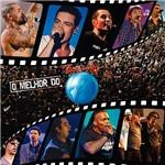 CD - o Melhor do Rock In Rio