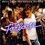 CD O. S. T. - Footloose