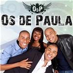 CD os de Paula