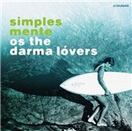 CD os The Darma Lovers - Simplesmente