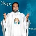 CD Padre Antônio Maria - Apenas um Menino