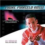 CD Padre Marcelo Rossi - Coleção Novo Millennium