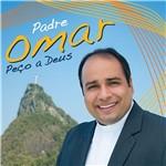 CD Padre Omar Raposo - Peço a Deus