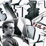 CD Paolo - Esse é o Som