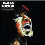 CD - Paolo Nutini - Caustic Love
