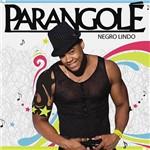 CD Parangolé - Negro Lindo