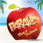 CD Parayzo - Roy & Valéria