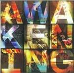 CD Passion Awakening