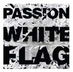 CD Passion White Flag