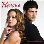 CD Passione Internacional