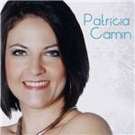 CD Patricia Camin