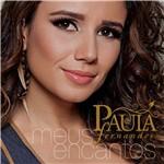 CD Paula Fernandes: Meus Encantos