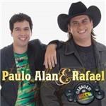 CD Paulo Alan & Rafael