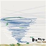 CD Paulo Freire - Redemoinho