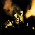 CD Pearl Jam - Riot Act