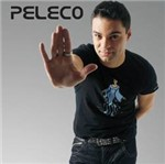 CD Peleco - Peleco