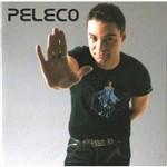 Cd Peleco