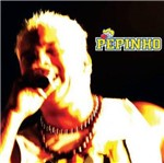 CD Pepinho