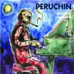 CD Peruchin - Jazzcuba Vol 8