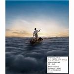 CD - Pink Floyd - The Endless River - Versão Deluxe (CD+DVD)