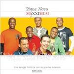 CD Pique Novo - Maxximum