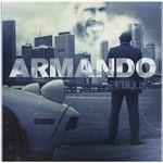 CD Pitbull - Armando